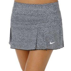 Nike Victory tennis skirt